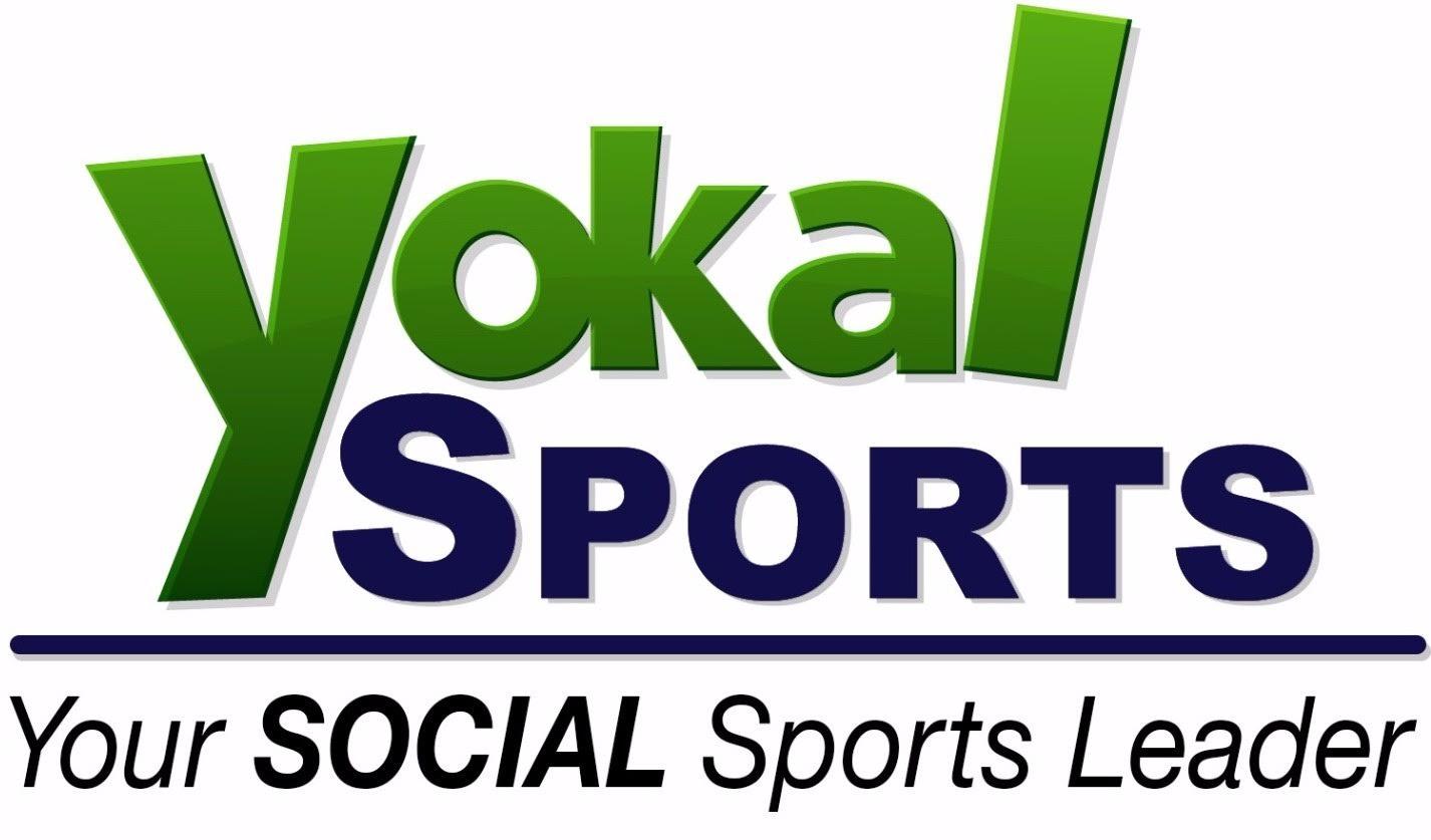 The Yokal Sports Sports Report Fall 2011 Season Episode 6 Movie HD free download 720p